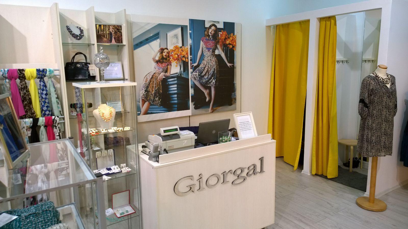 magazin Giorgal3