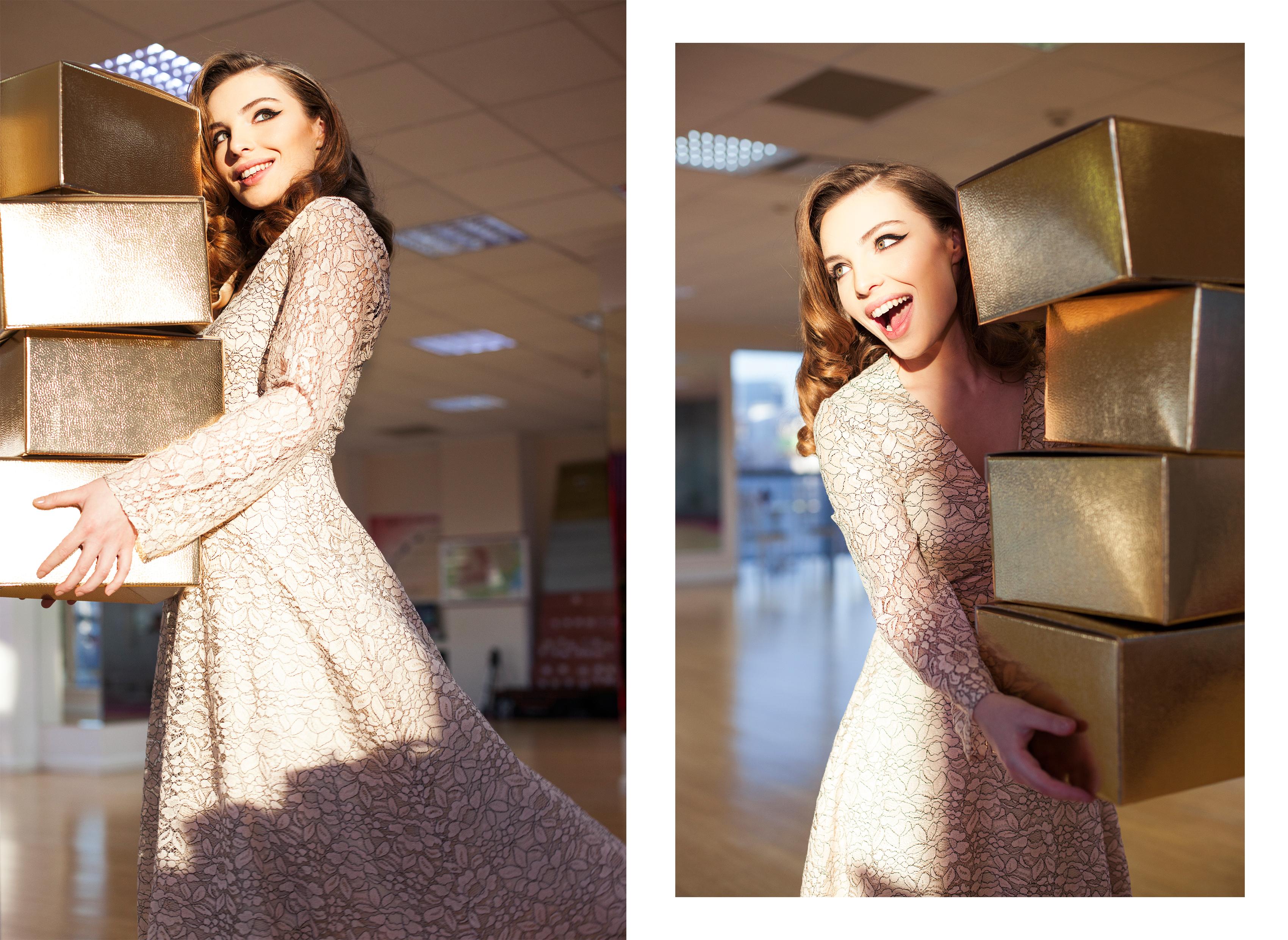 rochii elegante de revelion
